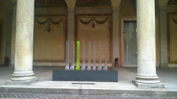 Cramum installation (3)
