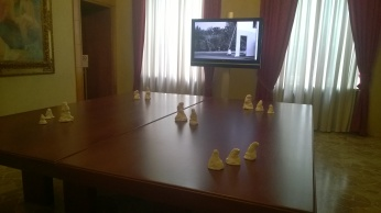 Cramum installation (7)