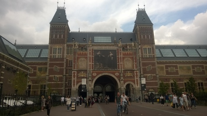 rijksmuseum-city-gate