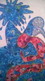 1-54-detail-from-lizette-chirrimes-beadwork