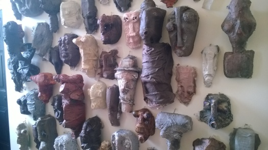 1-54-kagiso-patrick-mautloas-masks-from-nandos-uk-collection