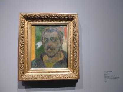 flv-gauguin-self-portrait