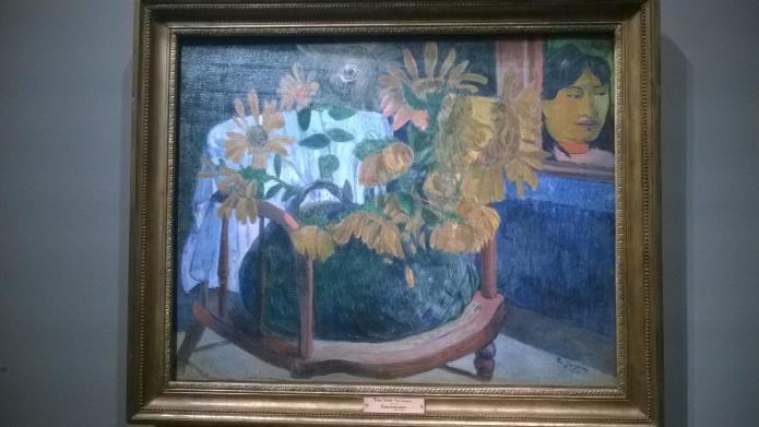flv-gauguins-sunflowers