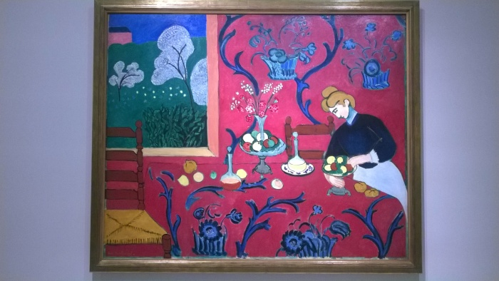 flv-matisse-the-red-room