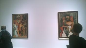 flv-picassos-monumental-african-women