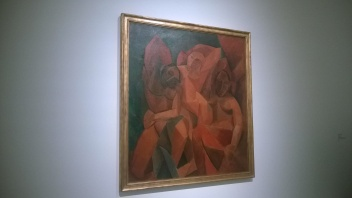 flv-picassos-three-women
